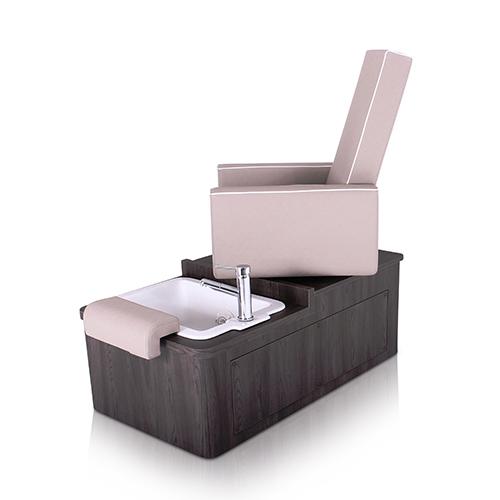 Centenary Chair
