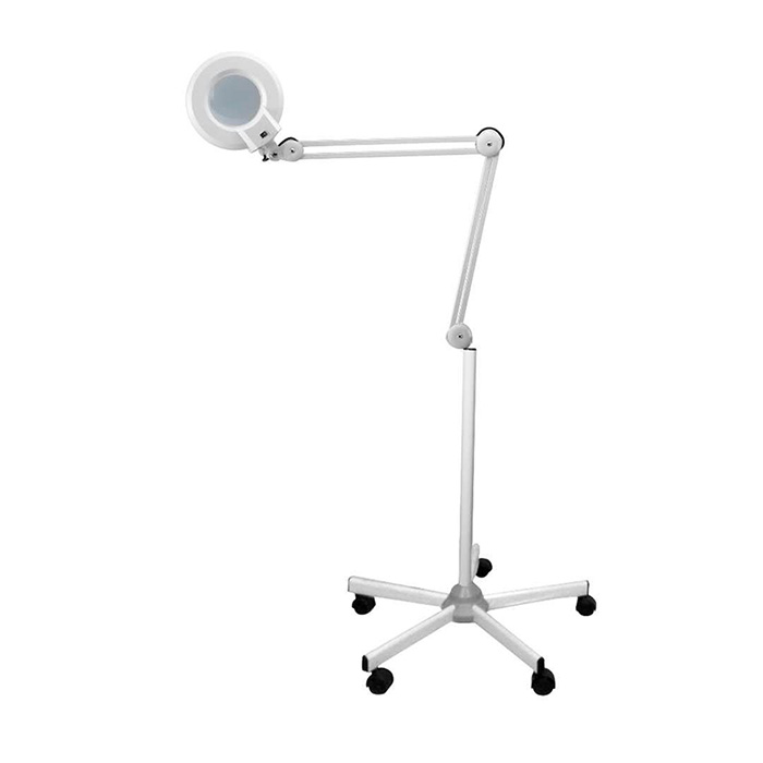 Magnifying Tattoo Lamp