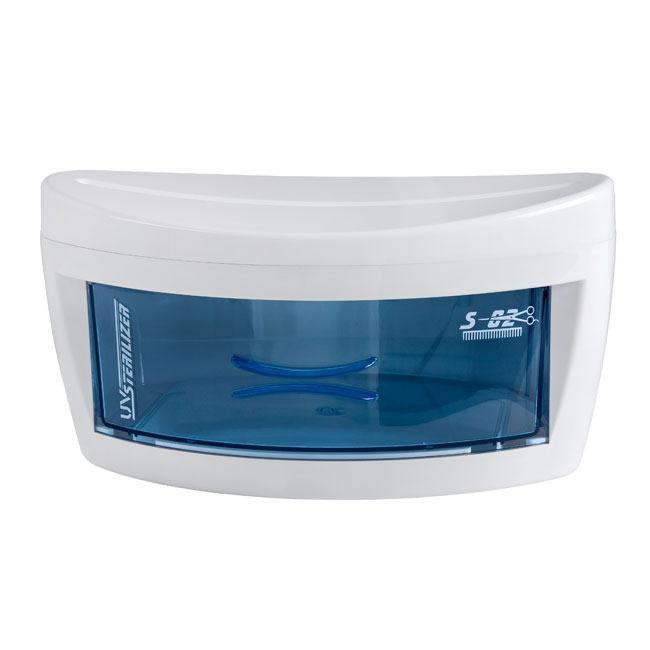 UV Steriliser