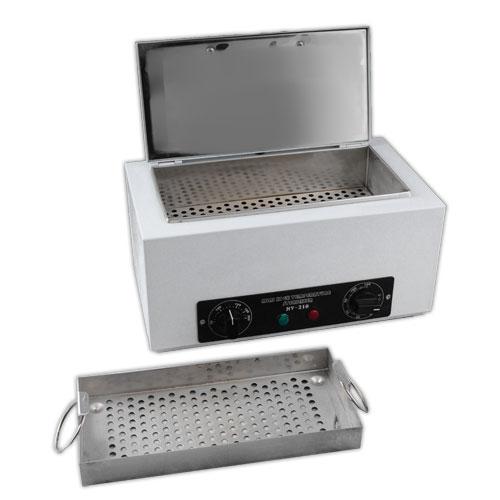 Hot Air Steriliser