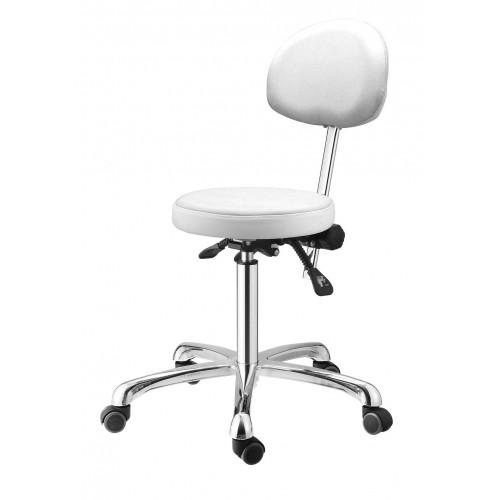 Ultimate Salon Seat
