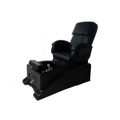 Classic Pedicure Spa Chair