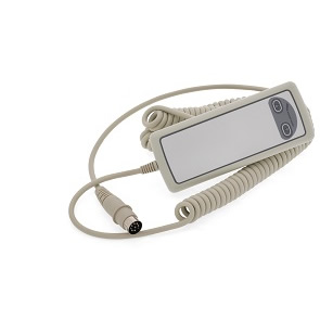 Tattoo Couch Handsets