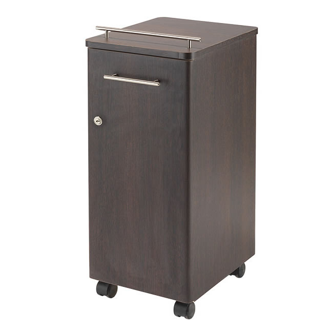 Prima Tattoo Trolley