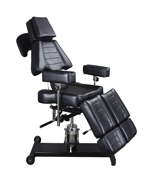 Tattoo Equipment UK